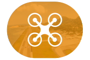 SCAA-icons-drones.png